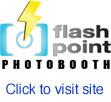 FlashLogo4